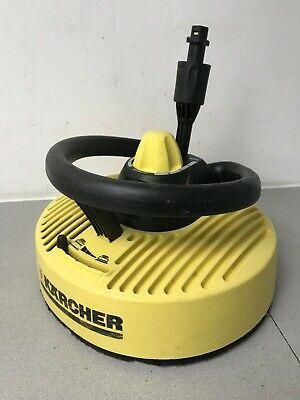 Karcher T300 Patio Cleaner T Racer Head
