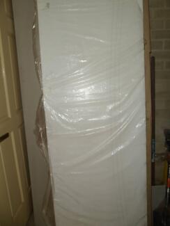 New internal door panel 680x2040