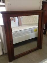Settler mirror (LOT:S824) St Marys Penrith Area Preview