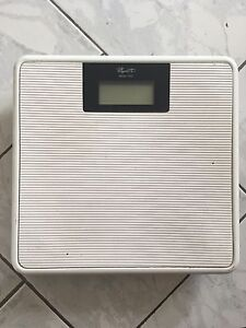 Free Set of Scales - Not Working Pascoe Vale Moreland Area Preview