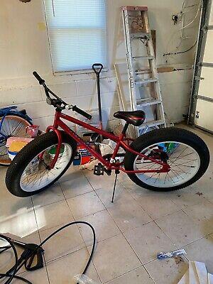 Free Shipping IRC mx TIRE Bicycle Mountain Rack Car BIKE FRAME  STICKER DECAL