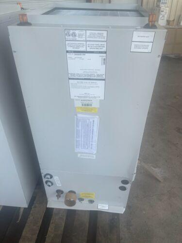 2.5 Ton Air Handler HEATPUMP HYDRO-AIR 58.9K BTUH R-410A 30HBXB-HW Hydronic