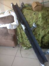 Side step rigth only for triton 2008 for sale $100 Alawa Darwin City Preview
