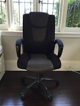 Office chair Coogee Eastern Suburbs Preview