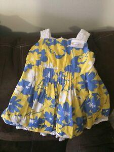 24m Dress