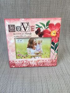 Photo frame Caboolture South Caboolture Area Preview