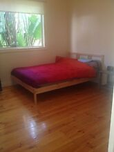 Awesome house in the heart of Richmond - all bills included Richmond Yarra Area Preview