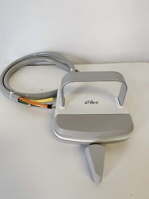 Adec Dental Lever Foot Control For Adec 500 And 300 Delivery Systems
