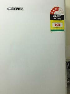 Samsung fridge used one Lane Cove Lane Cove Area Preview