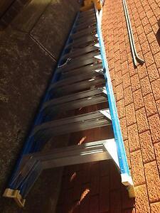 Fiberglass Bailey 12foot ( 3.3 meter ) for sale Cabramatta Fairfield Area Preview