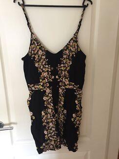 Dress by Wish