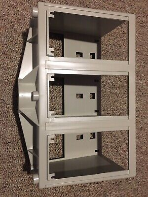 Used Vendstar 3000 Chassis Body Frame Vending Machine Parts
