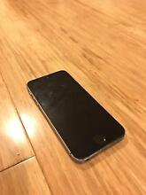iPhone 5s 16gb in great condition Ngunnawal Gungahlin Area Preview