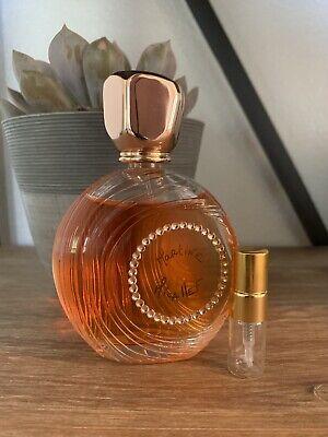 M. Micallef Mon Parfum Cristal 3ml Decant Sample