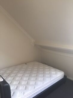 Huge Fully Furnished Room with Ensuite - all bills included! Glebe Inner Sydney Preview