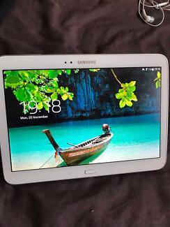 Samsung Galaxy Tab 3 10.1 Inch 16GB (White)