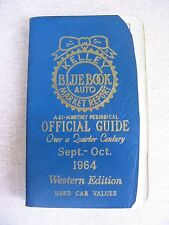 Kelley blue book honda crv