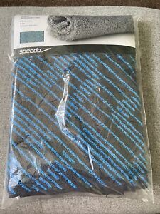 Speedo-Beach-Towel