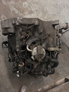 Acura MDX 2000/2003 transmission available