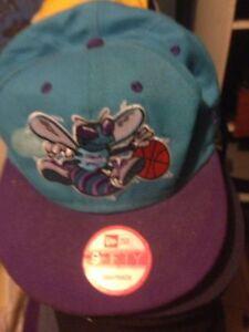 NBA hats Coolbellup Cockburn Area Preview