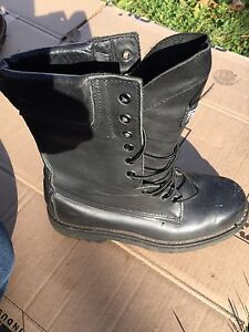 Gortex boots. Just Reduced $60
