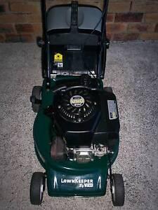 victa mower parts lawn mowers gumtree australia  local classifieds