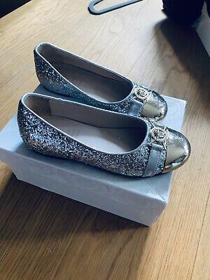 Girls Versace Shoes 29