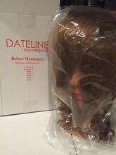 Dateline Deluxe Mannequin - Cher Blonde Pakenham Cardinia Area Preview