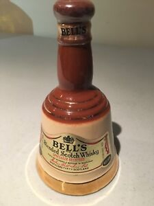 Bell's Scotch Whiskey - Vintage/First Offer
