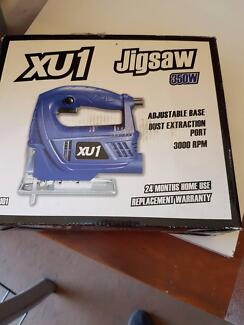 Jigsaws 350 w 14 available