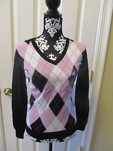 Tommy Hilfiger Womens Sweaters and Cardigans All Sizes and Colors