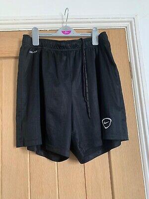 Nike Dri Fit Shorts
