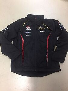 Holden jacket Cronulla Sutherland Area Preview
