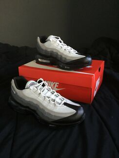 Brand New Nike Air Max 95 Us10
