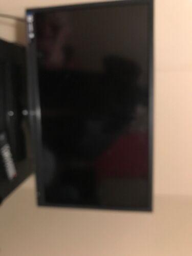 "Westinghouse Dwm32h1g1 32"" LED HDTV » Only Works Great"