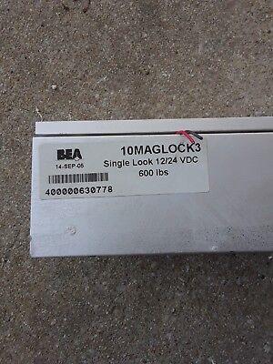 Bea 10maglock3ulds Mag Lock