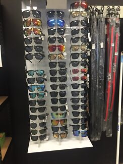 Sin sunglasses  South Morang Whittlesea Area Preview