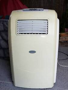 portable air conditioner Plympton West Torrens Area Preview