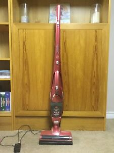 Hoover 2 in 1 Cordless Vacuum