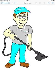 Carpet cleaning weekend special Miami Gold Coast South Preview