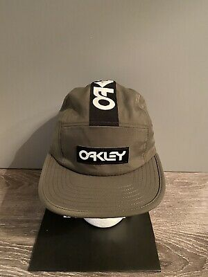 Oakley Hat