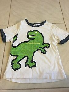 Boys clothing size 2 Narre Warren South Casey Area Preview
