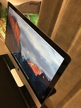 iMac 27' Core i5 SLIM 3.2 GHz/1TB Storage/8GB/Mac Office/Key-mouse Gepps Cross Port Adelaide Area Preview