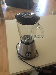 Russell Hobbs Blender Abbey Busselton Area Preview