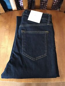 Jeans H & M  NEUF