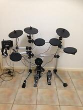 Electronic drum kit Nambour Maroochydore Area Preview