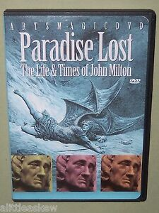 paradise lost documentary review essay