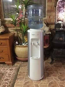WATER COOLER Rockingham Rockingham Area Preview