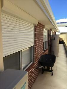 Roller Shutters Perth All Areas- Brand new Cloverdale Belmont Area Preview