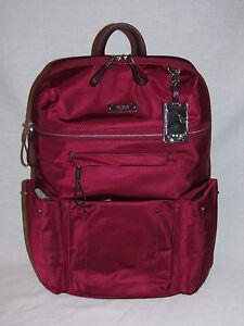 Unique Tumi Laptop Bag For Ladies  Tumi Women S Shoulder Bag 30